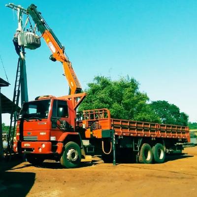 4a-transporte-sidrolandia-remocoes-industriais
